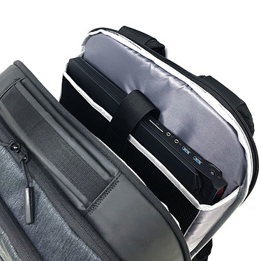 Acheter Acer Predator Hybrid Backpack