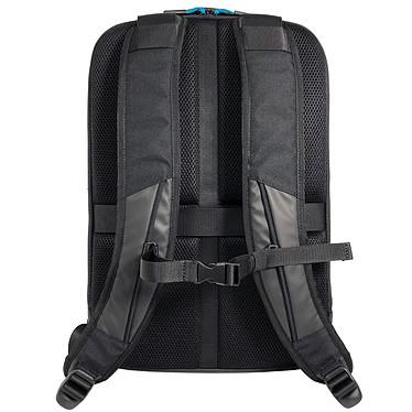 Avis Acer Predator Hybrid Backpack