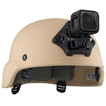 Acheter GoPro Fixation NVG