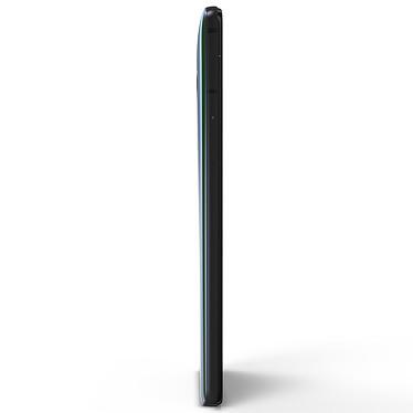Acheter HTC U12+ Noir Céramique