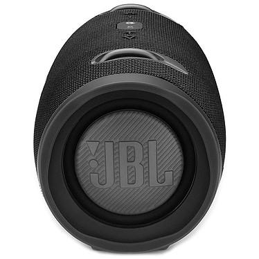 Avis JBL Xtreme 2 Noir