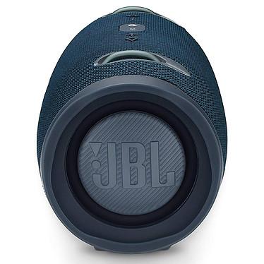 Avis JBL Xtreme 2 Bleu