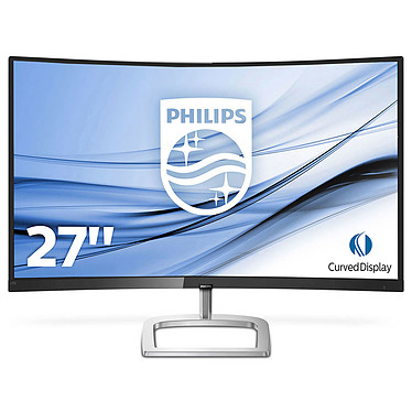 "Philips 27"" LED - 278E9QJAB"