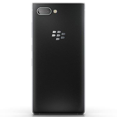 BlackBerry KEY2 Argent (6 Go / 64 Go) pas cher