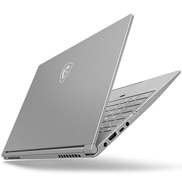 MSI PS42 8RB-291FR pas cher