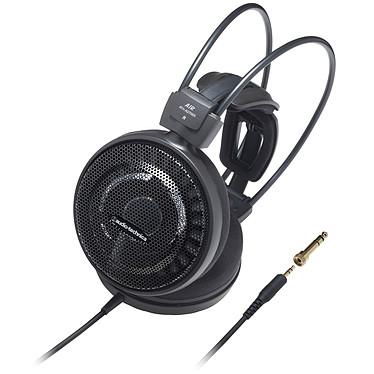 Audio-Technica ATH-AD700X Noir