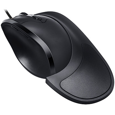 Newtral 3 Wired Mouse (Medium)