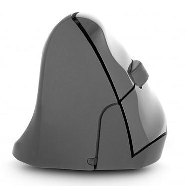 Acheter Urban Factory Wireless Ergo Mouse (pour gaucher)