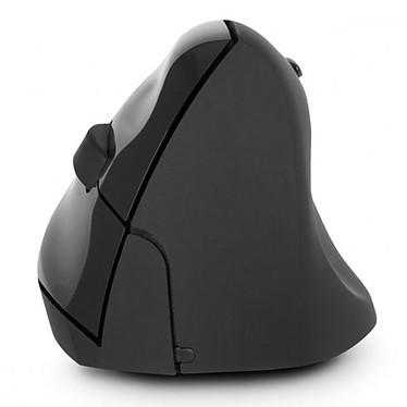 Acheter Urban Factory Wireless Ergo Mouse (pour droitier)