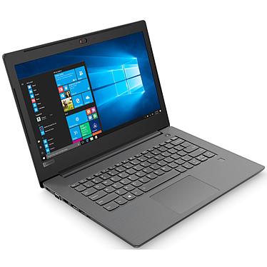 "Lenovo V330-14IKB (81B0004MFR) Intel Core i5-8250U 8 Go SSD 256 Go 14"" LED Full HD Wi-Fi AC/Bluetooth Webcam Windows 10 Professionnel 64 bits"