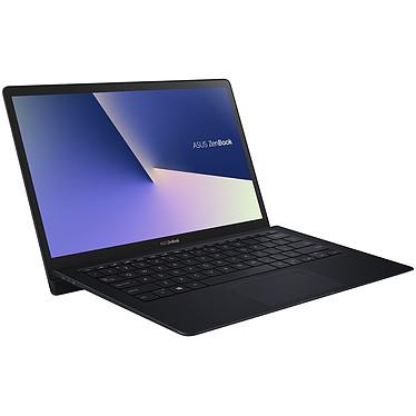 "ASUS Zenbook S UX391UA-EG007R Intel Core i7-8550U 16 Go SSD 512 Go 13.3"" LED Full HD Wi-Fi AC/Bluetooth Webcam Windows 10 Professionnel 64 bits (garantie constructeur 2 ans)"