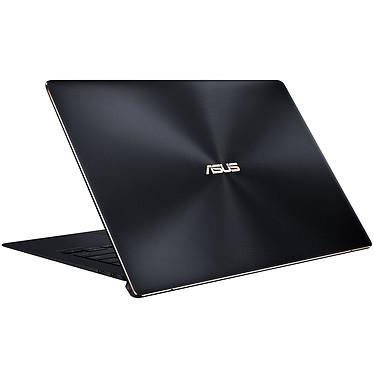 ASUS Zenbook S UX391UA-EG007R pas cher