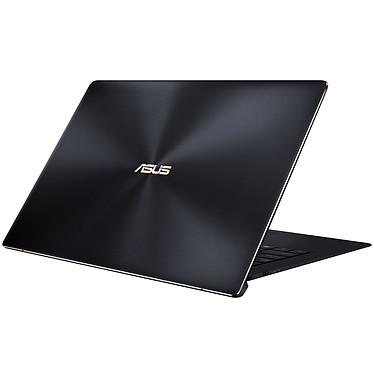 Acheter ASUS Zenbook S UX391UA-EG007R