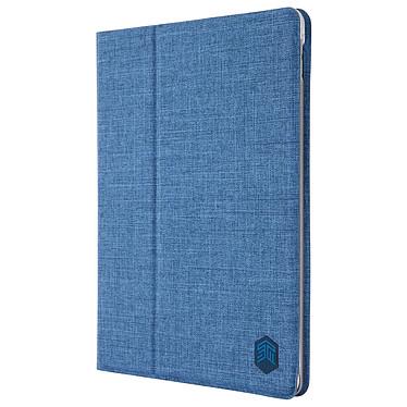 """STM Atlas iPad Pro 12.9"""" Bleu"""