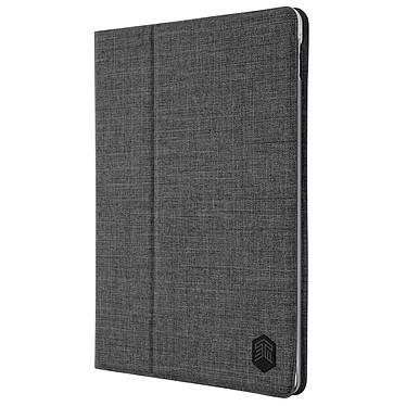 "STM Atlas iPad Pro 12.9"" Gris"