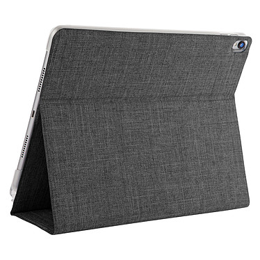"Acheter STM Atlas iPad Pro 9.7"" Gris"