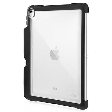 "STM Dux Shell iPad Pro 10.5"""