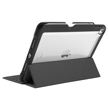 """STM Dux Shell iPad Pro 12.9""""  pas cher"""