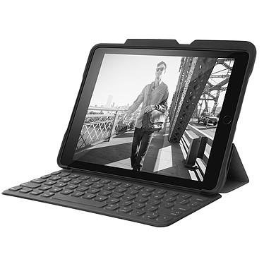 "Acheter STM Dux Shell iPad Pro 12.9"""