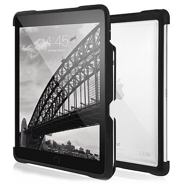 """Avis STM Dux Shell iPad Pro 12.9"""""""