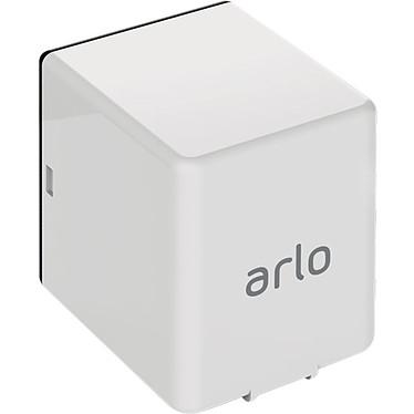 Arlo Go VMA4410-10000S Batterie rechargeable pour caméra Arlo Go
