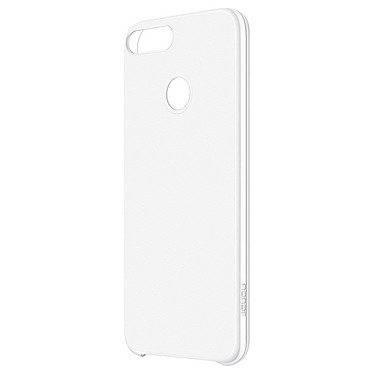 Honor PC Case Transparent Honor 9 Lite Coque arrière transparente pour Honor 9 Lite
