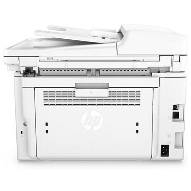 HP LaserJet Pro MFP M227sdn pas cher