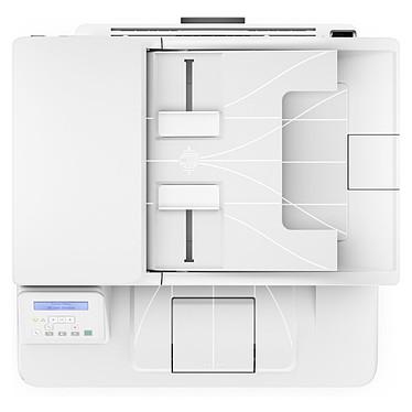 Acheter HP LaserJet Pro MFP M227sdn