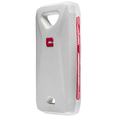Crosscall Coque Flottante Action-X3
