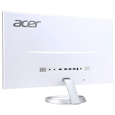 """Avis Acer 27"""" LED - H277HUsmipuz"""