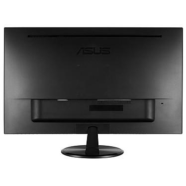 """Acheter ASUS 21.5"""" LED - VP228QG"""