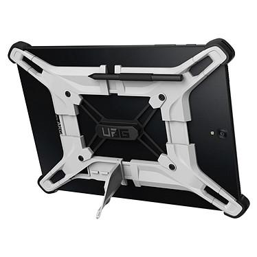 "Avis UAG Exoskeleton Universal 10"" Blanc"