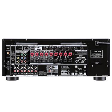 Opiniones sobre Onkyo HT-S7805