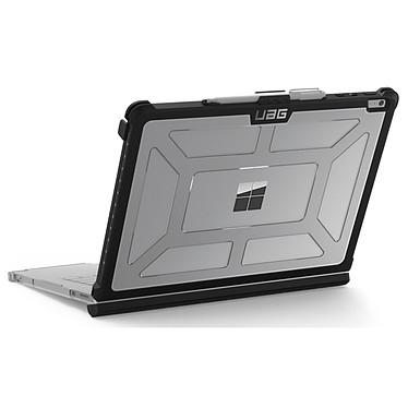 UAG Plasma Surface Book 2 Étui renforcé pour Microsoft Surface Book 2