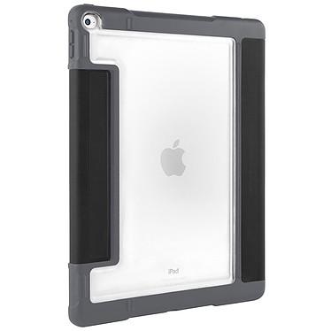 """STM Dux Plus iPad Pro 10.5"""" Noir"""