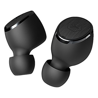 Ryght DUO True Wireless Noir