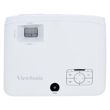 Acheter ViewSonic PX700HD