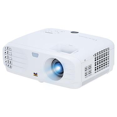 Avis ViewSonic PX700HD