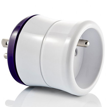 Câble & Adaptateur