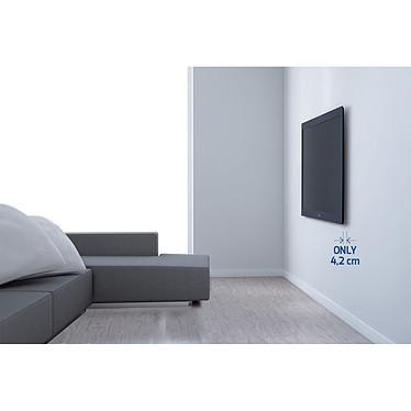 Opiniones sobre Meliconi  400SDR negro