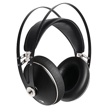 Jack 3,5mm Mâle Stéréo Meze Audio