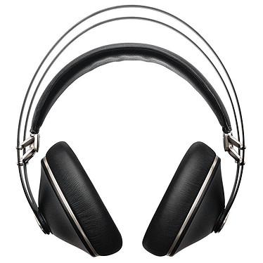 Avis Meze Audio 99 Neo