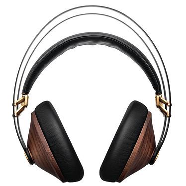 Avis Meze Audio 99 Classics Noyer/Or