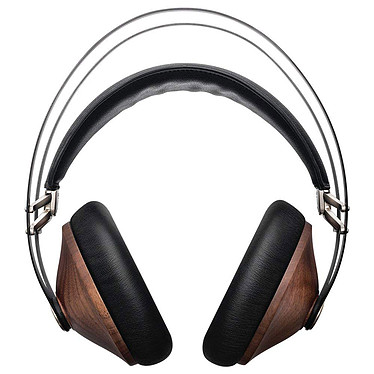 Avis Meze Audio 99 Classics Noyer/Argent