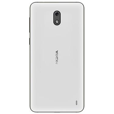 Nokia 2 Blanc pas cher