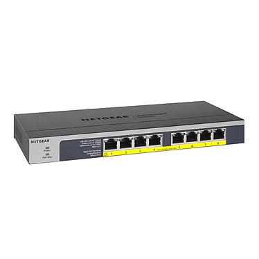 Acheter Netgear GS108LP