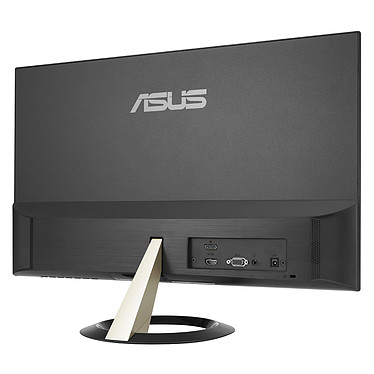 """ASUS 23.8"""" LED - VZ249Q pas cher"""
