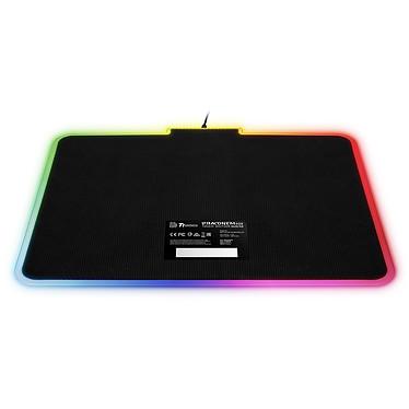 Avis Tt eSPORTS by Thermaltake DRACONEM RGB Hard Edition