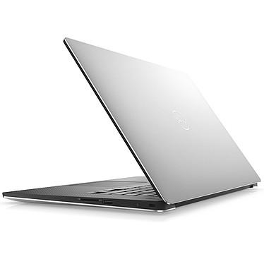 Dell XPS 15-9570 (9570-3467) pas cher