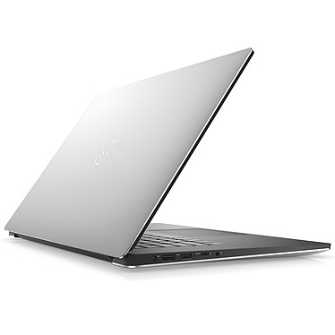 Acheter Dell XPS 15-9570 (9570-3474)